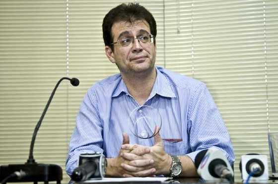 promotor/Alexandre Guedes/dengue